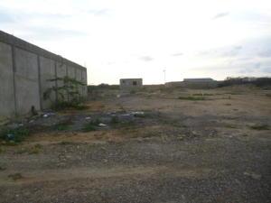 Terreno En Venta En Punto Fijo, Guanadito, Venezuela, VE RAH: 16-17107