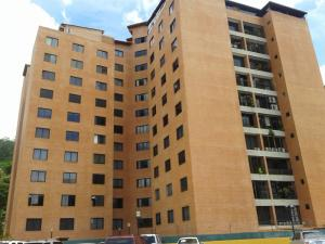 Apartamento En Venta En Caracas, Colinas De La Tahona, Venezuela, VE RAH: 16-17112