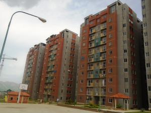 Apartamento En Venta En Municipio San Diego, Montemayor, Venezuela, VE RAH: 16-17110