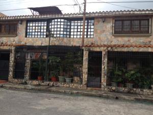 Casa En Venta En Municipio Naguanagua, El Naranjal, Venezuela, VE RAH: 16-17115
