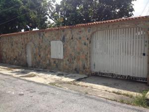 Casa En Venta En Municipio Naguanagua, Caprenco, Venezuela, VE RAH: 16-17120