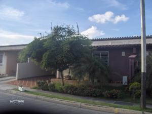 Casa En Venta En Cabudare, Parroquia Cabudare, Venezuela, VE RAH: 16-17121