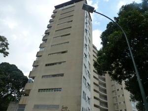 Apartamento En Venta En Caracas, Alta Florida, Venezuela, VE RAH: 16-17153