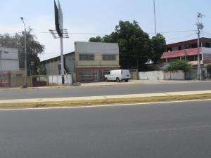 Local Comercial En Alquiler En Maracaibo, La Limpia, Venezuela, VE RAH: 16-17131