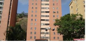 Apartamento En Venta En Caracas, Lomas Del Avila, Venezuela, VE RAH: 16-17379