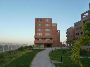 Apartamento En Ventaen Caracas, Loma Linda, Venezuela, VE RAH: 16-17287