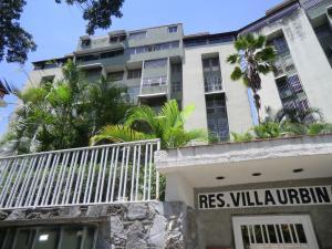 Apartamento En Venta En Caracas, La Urbina, Venezuela, VE RAH: 16-17143