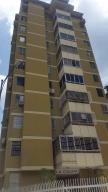 Apartamento En Venta En Caracas, Colinas De Bello Monte, Venezuela, VE RAH: 16-17151