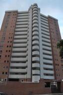 Apartamento En Venta En Caracas, Lomas Del Avila, Venezuela, VE RAH: 16-17149