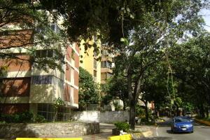 Apartamento En Venta En Caracas, Chuao, Venezuela, VE RAH: 16-17152