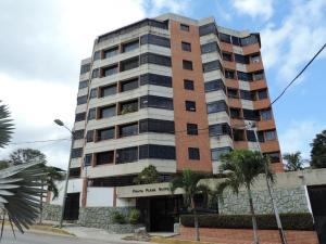 Apartamento En Venta En Parroquia Caraballeda, Caribe, Venezuela, VE RAH: 16-17164