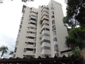 Apartamento En Venta En Caracas, Caurimare, Venezuela, VE RAH: 16-17169
