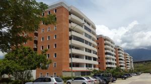 Apartamento En Ventaen Guatire, Buenaventura, Venezuela, VE RAH: 16-17179