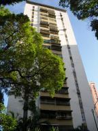Apartamento En Venta En Caracas, El Paraiso, Venezuela, VE RAH: 16-17180