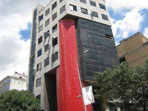 Local Comercial En Venta En Caracas, Chacaito, Venezuela, VE RAH: 16-17230