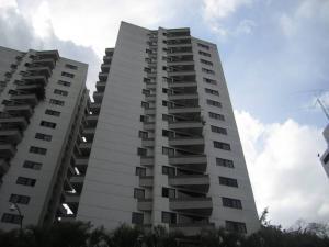 Apartamento En Venta En Caracas, Guaicay, Venezuela, VE RAH: 16-17200