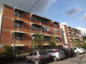 Apartamento En Venta En Guatire, El Castillejo, Venezuela, VE RAH: 16-17189
