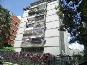 Apartamento En Venta En Caracas, Caurimare, Venezuela, VE RAH: 16-17173