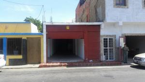 Local Comercial En Alquiler En Punto Fijo, Centro, Venezuela, VE RAH: 16-17197