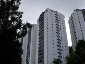 Apartamento En Venta En Caracas, Manzanares, Venezuela, VE RAH: 16-17198