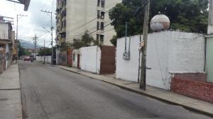 Galpon - Deposito En Venta En Guatire, Terrazas De Buena Ventura, Venezuela, VE RAH: 16-17204