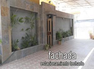 Local Comercial En Alquiler En Maracaibo, 5 De Julio, Venezuela, VE RAH: 16-17355