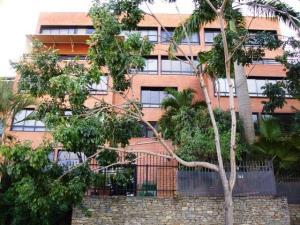 Apartamento En Ventaen Caracas, Colinas De Valle Arriba, Venezuela, VE RAH: 16-17216