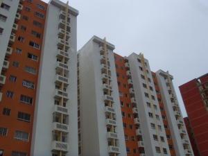 Apartamento En Venta En Barquisimeto, Del Este, Venezuela, VE RAH: 16-17219