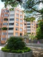 Apartamento En Venta En Caracas, Sebucan, Venezuela, VE RAH: 16-17436