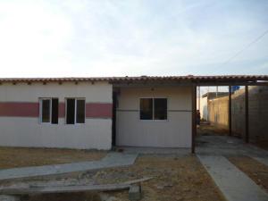 Casa En Venta En Punto Fijo, Guanadito, Venezuela, VE RAH: 16-17229