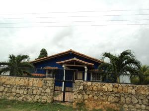 Casa En Venta En Chichiriviche, Flamingo, Venezuela, VE RAH: 16-17273