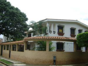 Casa En Venta En Valencia, La Trigaleña, Venezuela, VE RAH: 16-17239