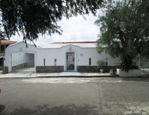 Casa En Venta En Valencia, La Viña, Venezuela, VE RAH: 16-17241