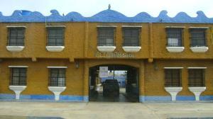 Edificio En Venta En Chichiriviche, Malecon, Venezuela, VE RAH: 16-17242