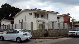 Casa En Venta En Valencia, Prebo I, Venezuela, VE RAH: 16-17257