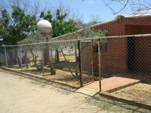 Casa En Venta En Pueblo Nuevo, Pueblo Nuevo, Venezuela, VE RAH: 16-17254