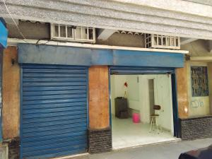 Local Comercial En Venta En Caracas, Chacao, Venezuela, VE RAH: 16-17256