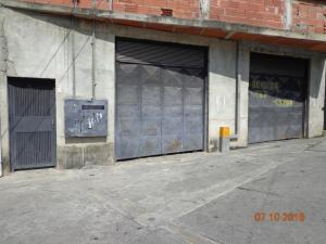 Local Comercial En Venta En Guarenas, Los Naranjos, Venezuela, VE RAH: 16-17261