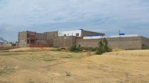 Terreno En Ventaen Punto Fijo, Puerta Maraven, Venezuela, VE RAH: 16-17277