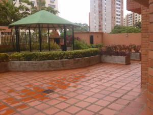 Apartamento En Venta En Barquisimeto, Zona Este, Venezuela, VE RAH: 16-17278