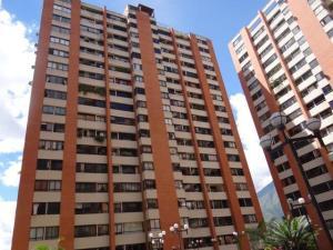 Apartamento En Venta En Caracas, Lomas Del Avila, Venezuela, VE RAH: 16-17683