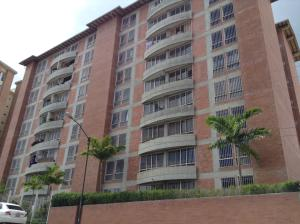 Apartamento En Venta En Caracas, Miravila, Venezuela, VE RAH: 16-17279