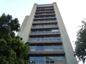 Oficina En Venta En Caracas, Las Mercedes, Venezuela, VE RAH: 16-17530