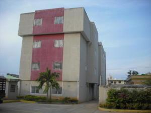 Apartamento En Venta En Maracaibo, Santa Lucía, Venezuela, VE RAH: 16-17282