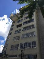 Apartamento En Venta En Caracas, La Alameda, Venezuela, VE RAH: 16-17285
