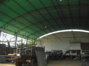 Industrial En Venta En Maracaibo, Zona Industrial Sur, Venezuela, VE RAH: 16-17286