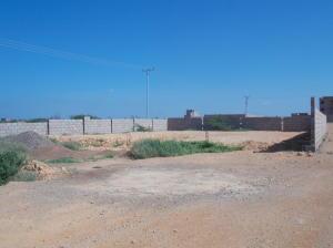 Terreno En Venta En Punto Fijo, Puerta Maraven, Venezuela, VE RAH: 16-17289