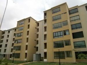 Apartamento En Venta En Municipio San Diego, Los Jarales, Venezuela, VE RAH: 16-17347