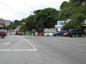 Terreno En Venta En Caracas, La Trinidad, Venezuela, VE RAH: 16-16763