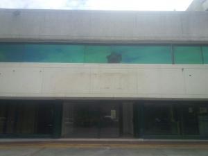 Local Comercial En Alquiler En Valencia, Agua Blanca, Venezuela, VE RAH: 16-17320